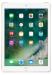 """Цены на iPad 32Gb Wi - Fi Gold 2017 Apple Операционная система iOS Процессор Apple A9 Количество ядер 2 Встроенная память 32 Гб Оперативная память 2 Гб DDR3 Слот для карт памяти нет Экран Экран 9.7"""",   2048x1536 Широкоформатный экран нет Тип экрана TFT IPS,   глянцевый"""