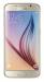 Цены на Galaxy S6 32Gb LTE Gold Samsung GSM 900/ 1800/ 1900,   3G,   LTE /  Тип SIM - карты nano SIM /  Количество SIM - карт 1 /  Операционная система Android 5.0 /  Тип экрана цветной Super AMOLED,   16.78 млн цветов /  Тип сенсорного экрана мультитач,   емкостный /  Диагональ 5.1
