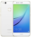 Цены на Nova Lite 16GB (3GB RAM) White Huawei Android 7.0 Тип корпуса классический Тип SIM - карты nano SIM Количество SIM - карт 2 Режим работы нескольких SIM - карт попеременный Размеры (ШxВxТ) 72.94x147.2x7.6 мм Экран Тип экрана цветной IPS,   сенсорный Тип сенсорного