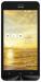 Цены на ASUS Zenfone 5 A500KL 8Gb White Asus Android 4.4 Тип корпуса классический Управление сенсорные кнопки Тип SIM - карты micro SIM Количество SIM - карт 1 Вес 145 г Размеры (ШxВxТ) 72.8x148.2x10.34 мм Экран Тип экрана цветной IPS,   16.78 млн цветов,   сенсорный Тип