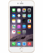 ���� �� iPhone 6 Plus 16Gb (A1524) 4G LTE Gold ��������������� Apple �������� GSM 900/ 1800/ 1900,   3G,   LTE,   LTE Advanced Cat. 4 /  ������������ ������� iOS 8 /  ��� SIM - ����� nano SIM /  ���������4.7 ����. /  ������ ����������� 750x1334 /  ���������ࠠ��8 ��� ����.,
