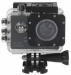 ���� �� ���� - ������ SJ5000 Black SJCAM ���� - ������ ���� ��� �������� ���������������� ������ (Flash) ��������� ����� �������� ���������� Full HD 1080p ������������ ���������� ����������� 1920x1080 ��������������� ����� ����� ���� ������� ��� ������� CMOS ��������