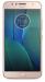 Цены на Moto G5S Plus (XT1805) 32Gb Dual (4GB RAM) Gold Motorola