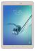 "Цены на Galaxy Tab S2 9.7 SM - T813 Wi - Fi 32Gb Gold Samsung Android 6.0 Процессор Qualcomm Snapdragon 652 1800 МГц Количество ядер 8 Встроенная память 32 Гб Оперативная память 3 Гб Слот для карт памяти есть,   microSDXC,   до 128 Гб Экран Экран 9.7"",   2048x1536 Широкофо"