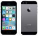 Цены на iPhone 5S 16Gb Space Grey (FF352RU/ A) LTE 4G как новый Apple