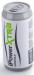 Цены на iPower XTRA 6600mAh IP33B White Momax Ультрапортативное ,   переносное зарядное устройство. Позволит зарядить телефон или планшет в любом месте. 6600 mAh