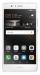 Цены на P9 Lite 16Gb White Huawei Android 6.0 Тип корпуса классический Управление экранные кнопки Тип SIM - карты nano SIM Количество SIM - карт 2 Режим работы нескольких SIM - карт попеременный Вес 147 г Размеры (ШxВxТ) 72.6x146.8x7.5 мм Экран Тип экрана цветной IPS,
