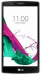 Цены на G4 H818p 32GB Dual Sim Leather Brown LG Операционная система Android 5.1 Тип корпуса классический Конструкция сменные панели Количество SIM - карт 2 Вес 155 г Размеры (ШxВxТ) 76.2x148.9x9.8 мм Экран Тип экрана цветной IPS,   сенсорный Тип сенсорного экрана му