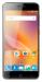 ���� �� Blade A610 Grey ZTE Android 6.0 ��� ������� ������������ �������� ������� ������� ���������� ��������� ������ ��� SIM - ����� nano SIM ���������� SIM - ���� 2 ����� ������ ���������� SIM - ���� ������������ ��� 140 � ������� (�x�x�) 71x145x8.65 �� ����� ��� ���