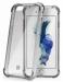Цены на Armor для Iphone 7 Grey Celly