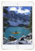 "Цены на iPad mini 4 64Gb Wi - Fi  +  Cellular White Apple Apple A8 Встроенная память 64 Гб Оперативная память 2 Гб Слот для карт памяти нет Экран Экран 7.85"",   2048x1536 Широкоформатный экран нет Тип экрана TFT IPS,   глянцевый Сенсорный экран емкостный,   мультитач Число"