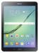 "Цены на Galaxy Tab S2 9.7 SM - T819 LTE 32Gb Black Samsung Android 6.0 Процессор Qualcomm Snapdragon 652 1800 МГц Количество ядер 8 Встроенная память 32 Гб Оперативная память 3 Гб Слот для карт памяти есть,   microSDXC,   до 128 Гб Экран Экран 9.7"",   2048x1536 Широкофор"