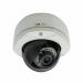 Цены на Камера ACTi E84 купол. внеш.,   H.264 High Profile/ / MJPEG,   2Мп,   ИК подсветка,   день/ ночь,   CMOS,   Outdoor,   PoE,   IP66,   f3 - 9мм/ F1.2,   30 к/ с при 1920 x 1080,   Стандартный WDR ACTi E84 Камера ACTi E84 купол. внеш.,   H.264 High Profile/ / MJPEG,   2Мп,   ИК подсветка,   день