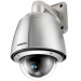 Цены на Камера IP SNP - 6200HP Samsung (20х,   Full HD,  WDR,  f=4.45 - 89mm,    - 50... + 50,   24VAC) Samsung SNP - 6200HP Камера IP SNP - 6200HP Samsung (20х,   Full HD,  WDR,  f=4.45 - 89mm,    - 50... + 50,   24VAC)