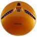 Цены на Робот - пылесос Clever&Clean Z - Series Z10A Yellow Clever&Clean   Первое,   что бросается в глаза при виде робота - пылесоса Clever&Clean Z10A  -  его расцветка и удивительный футуристичный внешний вид.       Он похож на маленькую лет