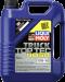 Цены на LIQUI MOLY Top Tec Truck 4050 10W - 40 5 литров
