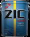 Цены на ZIC X5000 10W40 20л