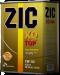 ���� �� ZIC ZIC XQ TOP 5W30 4�