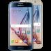 Цены на Samsung Galaxy S6 SM - G920F 32Gb (Цвет: White) Экран: 5,  1 дюйм.,   2560x1440 пикс.,   Super AMOLED Plus Процессор: 2100 МГц,   Samsung Exynos 7420 Платформа: Android 5 Встроенная память: от 32 до 128 Гб Камера: 16 Мп Аккумулятор: Li - Ion,   2550 мАч