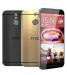 Цены на HTC One M9 32Gb (Цвет: Gold) Экран: 5 дюйм.,   1920x1080 пикс.,   IPS Процессор: 2000 МГц,   Qualcomm Snapdragon 810 Платформа: Android 5.0 Lollipop Встроенная память: 32 Гб Максимальный объем карты памяти: 128 Гб Память: microSD Камера: 20 Мп