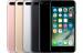 Цены на Apple iPhone 7 plus 32Gb (восстановленный) (Цвет: Gold) Экран: 5,  5 дюйм.,   1920x1080 пикс.,   Retina HD Процессор: 2400 МГц,   Apple A10 Платформа: iOS Встроенная память: от 32 до 256 Гб Камера: 12 Мп Аккумулятор: 384 ч,   3100 мАч