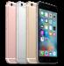 "Цены на Apple iPhone 6S Plus 128GB (восстановленный) (Цвет: Space Gray) Смартфон,   iOS 9,   экран 5.5"" ,   разрешение 1920x1080,   камера 12 МП,   автофокус,   F/ 2.2,   память 128 Гб,   без слота для карт памяти,   3G,   4G LTE,   LTE - A,   Wi - Fi,   Bluetooth,   NFC,   GPS,   ГЛОНАСС,   вес 1"