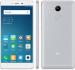Цены на Xiaomi Redmi 4 Pro 32Gb Silver Размеры (ШxВxТ): 69.6x141.3x8.9 мм | Тип корпуса: классический | Тип сенсорного экрана: мультитач,   емкостный | Разъем для наушников: 3.5 мм | Объем встроенной памяти: 32 Гб | Аудио: MP3,   AAC,   WAV,   WMA | Количество ядер проце