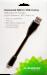 ���� �� Avantree Micro USB FDKB - MICRO - F - USB
