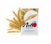 Цены на Лито Отруби Пшеничные с кальцием 200 г Биокор Фирма