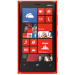 Цены на Nokia Lumia 1020 Coral