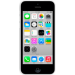 Цены на Apple iPhone 5C 16Gb White LTE