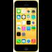 Цены на Apple iPhone 5C 16Gb Yellow LTE