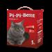 ���� �� Classic ����������� ����������� ��� ��������� ������� 3 ��. ���. 17.200 Pi Pi Bent ����������� ����������� ����������� Pi - Pi - Bent Classic,   ������������� �� ������������ �����. ������������ ������ �������.