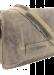 "Цены на Сумка наплечная горизонтальная WENGER "" STONEHIDE"" ,   цвет коричневый,   30х7x25 см"