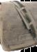 "Цены на Сумка наплечная вертикальная WENGER "" STONEHIDE"" ,   цвет коричневый,   35х13x36 см"