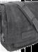 "Цены на Сумка наплечная вертикальная WENGER "" ARIZONA"" ,   цвет черный,   35х13х36 см"
