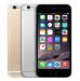 Цены на Apple iPhone 6 64Gb (Цвет: Gold) Экран: 4,  7 дюйм.,   1334х750 пикс.,   Retina HD Процессор: 1400 МГц,   Apple A8 Платформа: iOS 8 Встроенная память: от 16 до 128 Гб Камера: 8 Мп Время разговора: 14 ч Аккумулятор: Li - Ion