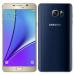 Цены на Samsung Galaxy Note 5 32Gb Экран: 5,  7 дюйм.,   2560x1440 пикс.,   HD Super AMOLED Процессор: 2100 МГц Платформа: Android 5 Встроенная память: от 32 до 128 Гб Максимальный объем карты памяти: 128 Гб Камера: 16 Мп Аккумулятор: 4000 мАч Дополнительные особенност