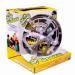 Цены на Perplexus Rookie 34176 Перплексус Роки Spin Master 34176