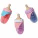 Цены на Zapf Creation Baby born 819 - 630 Бэби Борн Бутылочка,   3 асс Zapf Creation 819 - 630