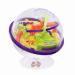 Цены на Perplexus Original 34175 Перплексус Ориджинал Spin Master 34175