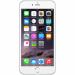 Цены на iPhone 6S Plus 16Gb Silver Apple Диагональ: 5.5 дюйм.   Тип корпуса: классический   Тип сенсорного экрана: мультитач,   емкостный   Функции камеры: автофокус   Распознавание: лиц   Разъем для наушников: 3.5 мм   Спутниковая навигация: GPS/ ГЛОНАСС   Аудио: M