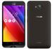 Цены на ZenFone Max (ZC550KL) 32Gb Black Asus Процессор: Qualcomm Snapdragon 410 MSM8916,   1200 МГц | Диагональ: 5.5 дюйм. | Тип корпуса: классический | Тип сенсорного экрана: мультитач,   емкостный | Разъем для наушников: 3.5 мм | Количество ядер процессора: 4 | Об
