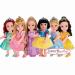 Цены на Disney Princess 751170 Disney Princess 751170 Принцессы Дисней Малышка 31 см. в асс.