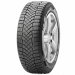 ���� �� Pirelli Winter Ice Zero Friction 245/ 50 R18 100H RunFlat Pirelli Winter Ice Zero Friction 245/ 50 R18 100H Run Flat (�����)