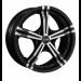 ���� �� OZ Racing Power 6.5x15/ 4x108 D75 ET18 black diamond OZ Racing Power 6,  5x15 4x108 ET 18 Dia 75 (black diamond)
