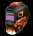 ���� �� ����� �������� �������� Fubag OPTIMA 9 - 13 Tiger 992570 992570 ���� ������ 95x36 �� ������ ��������� 110x90x9 �� ������ �� ��/ �� ��������� 16 DIN ������� ������������� ����� 4 DIN �������� ���������������� 9 - 13 DIN ���/ ���� ������� ��������� ����������� ��