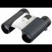 Цены на Бинокль Nikon Sportstar EX 8x25 DCF серебристый BAA716AA Бинокль Nikon Sportstar EX 8x25 DCF серебристый