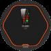 Цены на Робот - пылесос iClebo Arte Carbon YCR - M05 - 10 Carbon Робот - пылесос iClebo Arte Carbon
