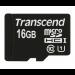 Цены на Карта памяти Transcend microSDHC 16GB Class 10 UHS - I U1 (45Mb/ s)  +  ADP TS16GUSDU1 Карта памяти Transcend microSDHC 16GB Class 10 UHS - I U1 (45Mb/ s)  +  ADP